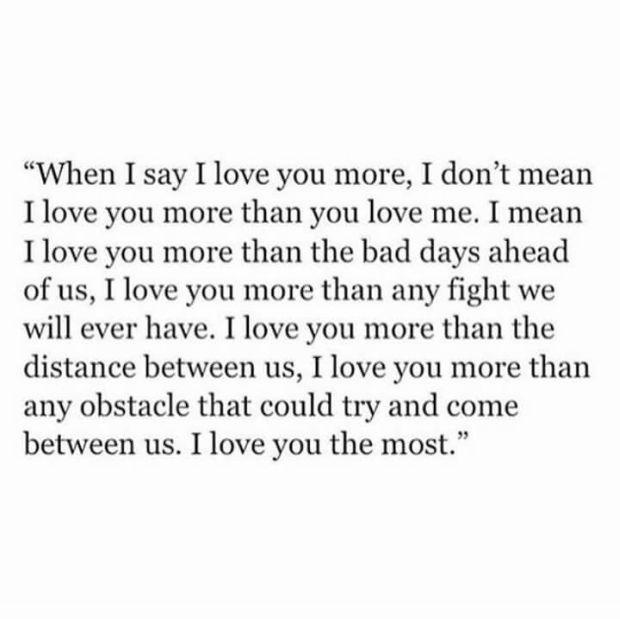 I M Gonna Love You Through It Lyrics