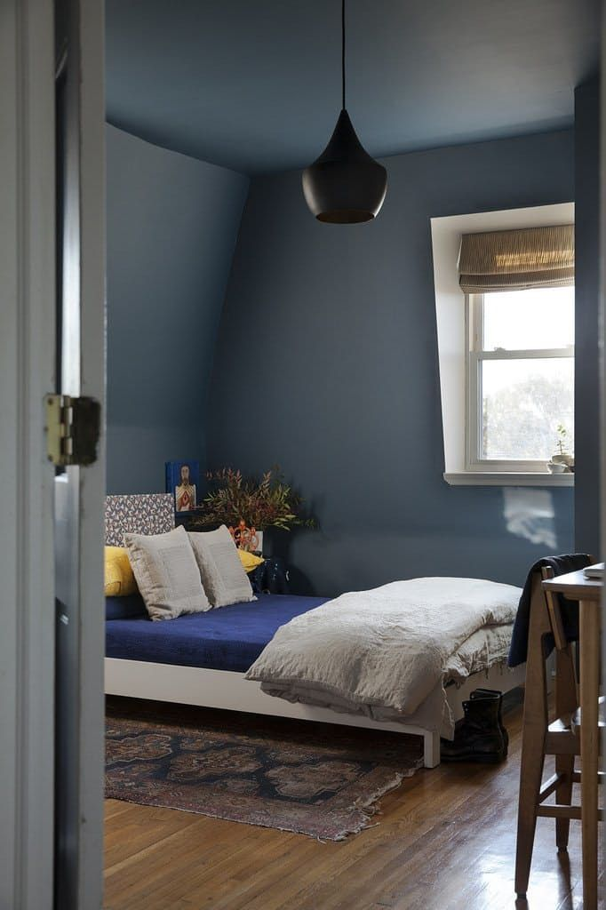 1000 Ideas About Low Ceiling Bedroom On Pinterest Low