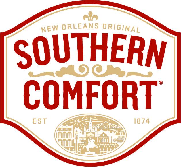 southern comfort logo Google Search Things I Enjoy