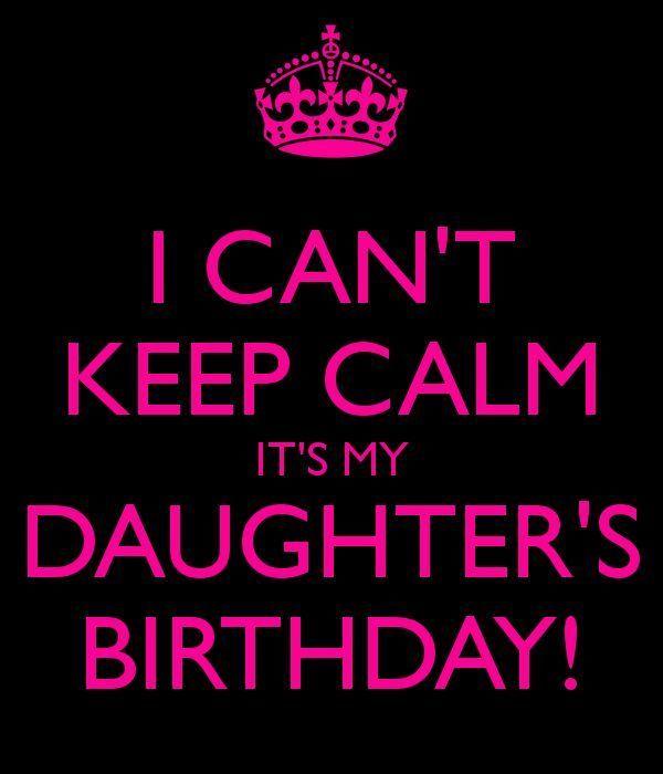 14th Year Old Birthday Girl