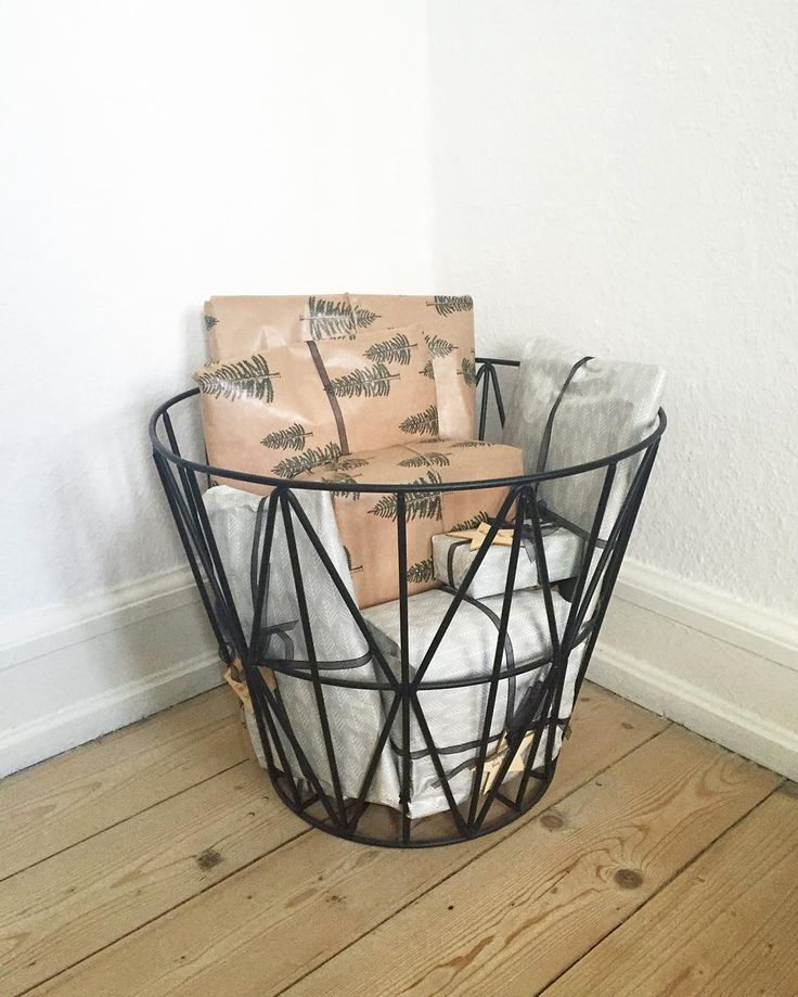 wire baskets wire and baskets on pinterest