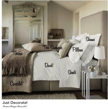 17 Best Ideas About Cozy Bedroom On Pinterest Room Decor And Apartment