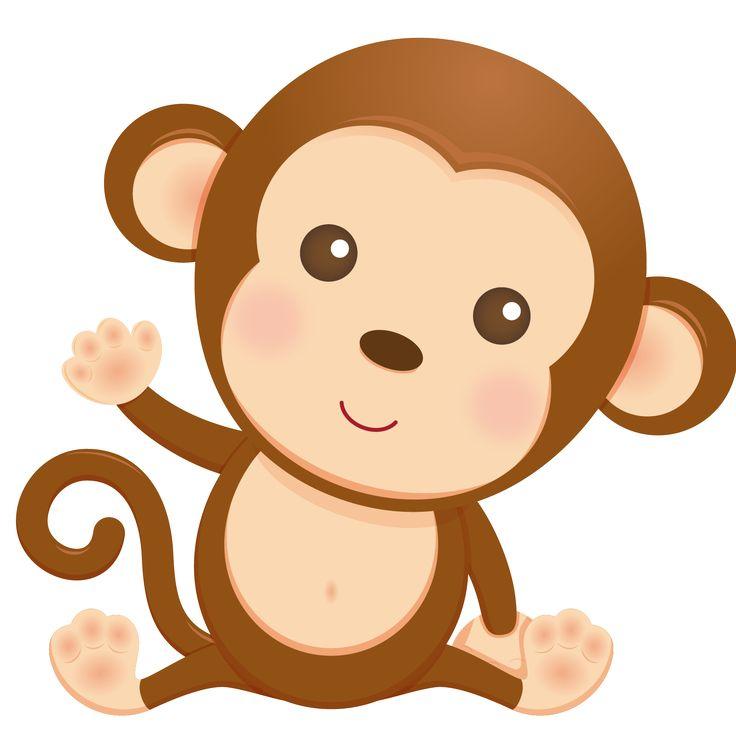 Baby Shower Precious Moments Clip Art
