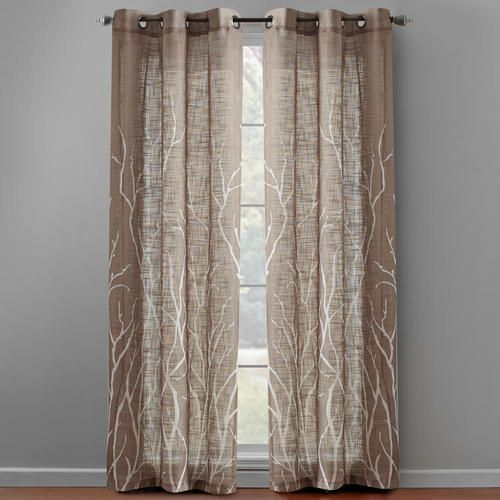 17 Best Images About ITS CURTAINS FOR YOU On Pinterest Window Panels Fabrics And Modern Curtains