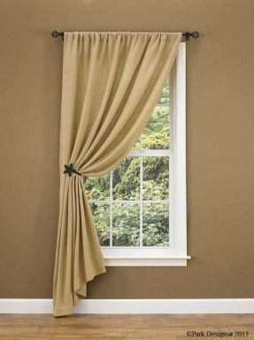 Asymmetrical Curtain Google Search Living Room Window Treatments Pinterest Search And