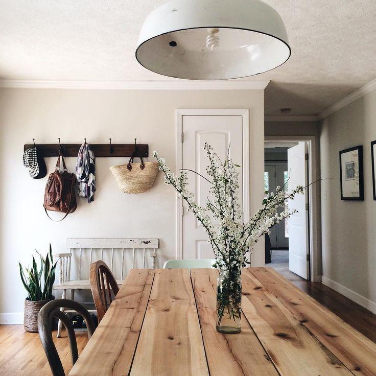 17 Best Ideas About Homey Kitchen On Pinterest Corner Pantry Bohemian Kitchen And Dream Kitchens