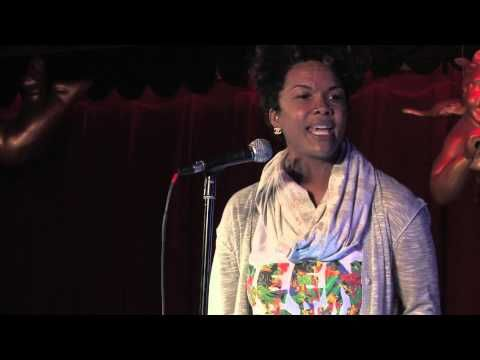 31 Best Images About Black Poetry Slam On Pinterest