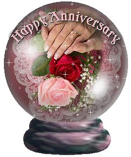 Anniversary In Heaven Poems Enchantment Happy 11th