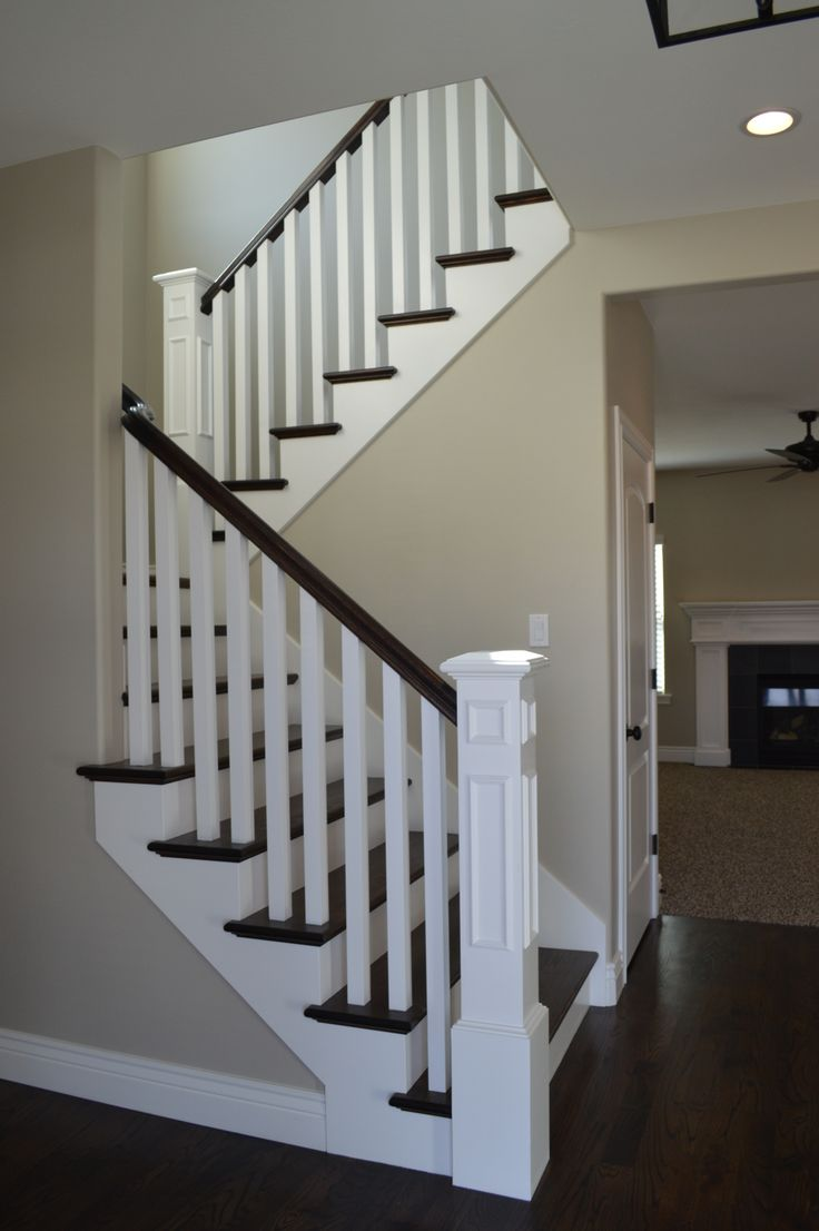 Stairway Painting Ideas Stairway Painting Ideas With