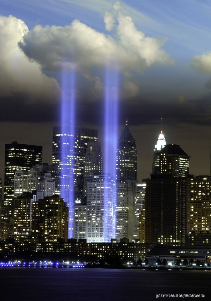 World Trade Center Memorial Mac's Favorites Pinterest