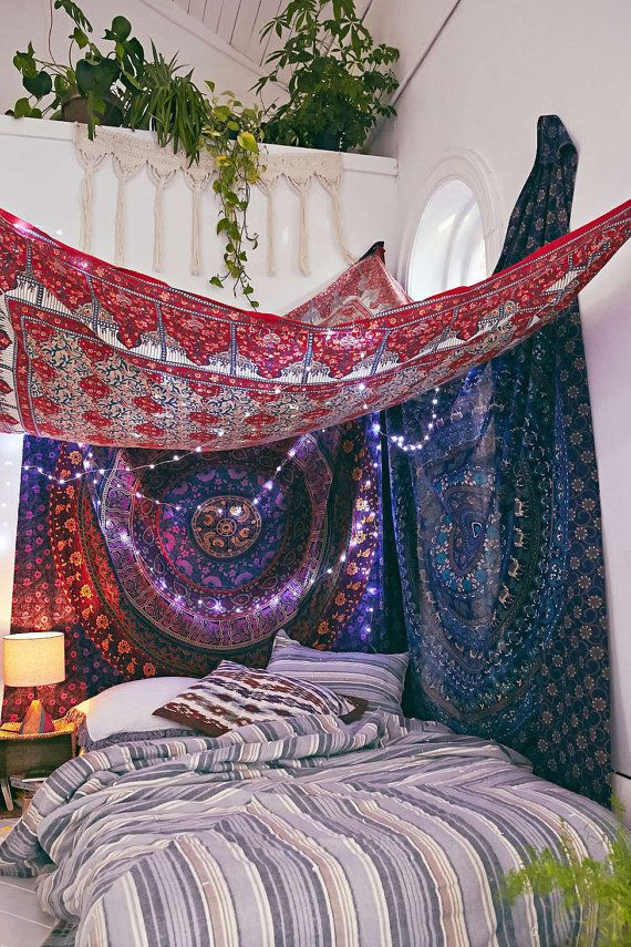 The 25 Best Ideas About Indian Inspired Bedroom On Pinterest Style Bedrooms And Decor