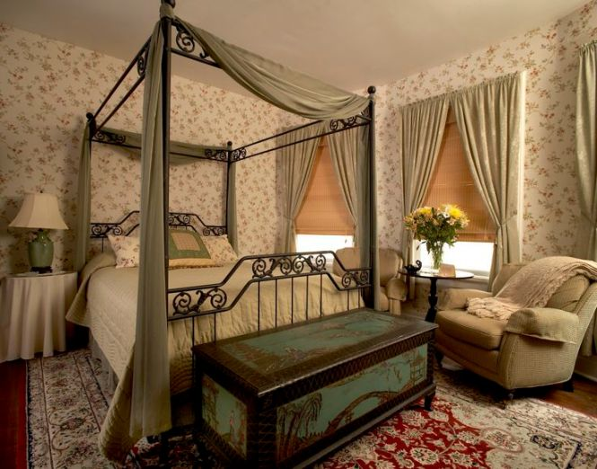 Victorian Decorating Ideas Decorate Room With Style