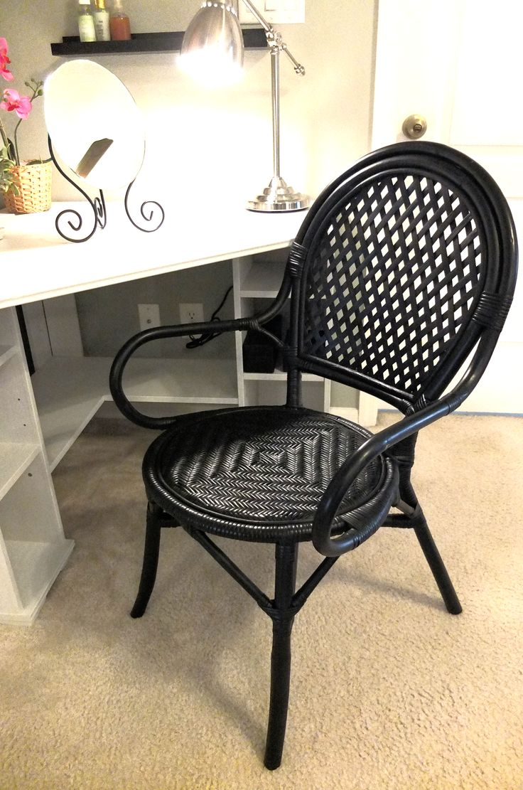 Rattan chairs, Rattan and Chairs on Pinterest