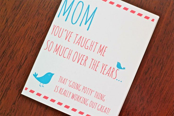 19 super funny mothers day cards no milf jokes cards