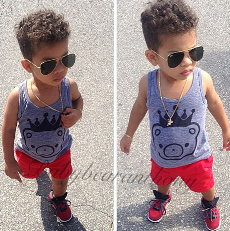 Best 25 Boys Curly Haircuts Ideas On Pinterest Baby Boy