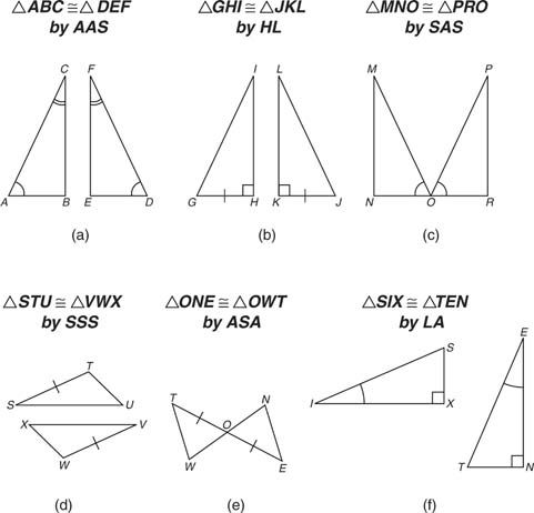 Image Result For Maths Worksheet Angles In A Triangle