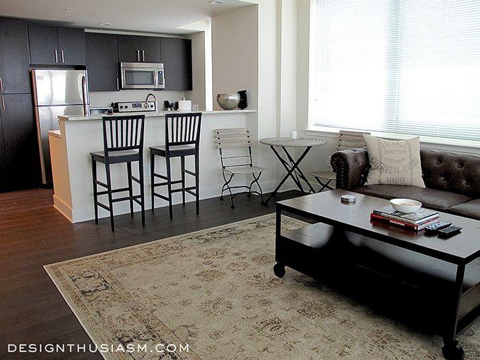 1000+ Ideas About Bachelor Apartment Decor On Pinterest
