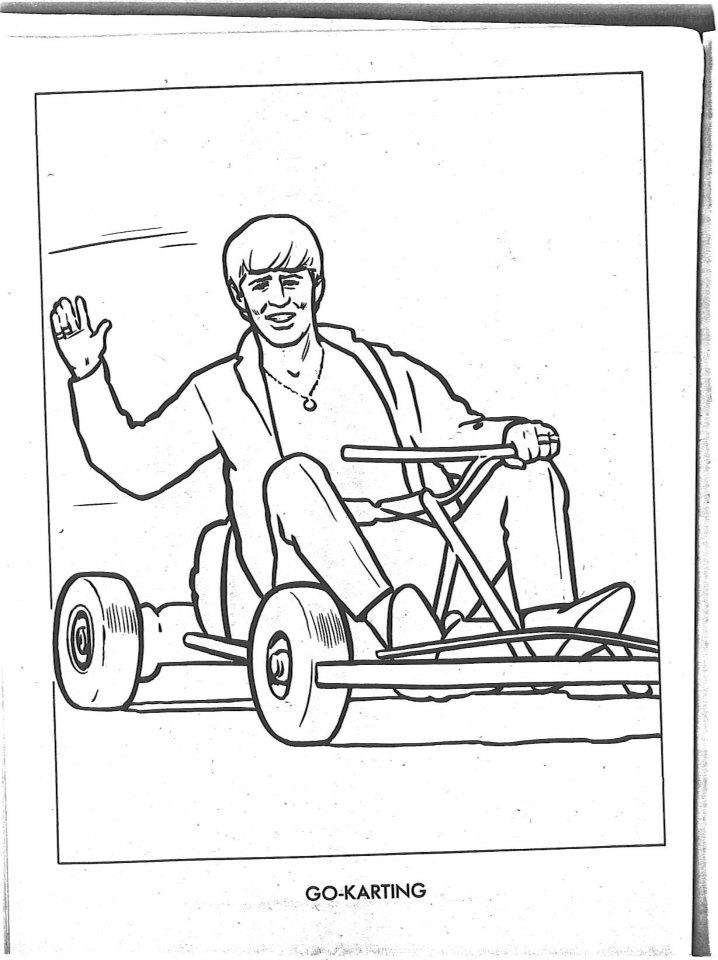0 images about beatles coloring book on pinterest