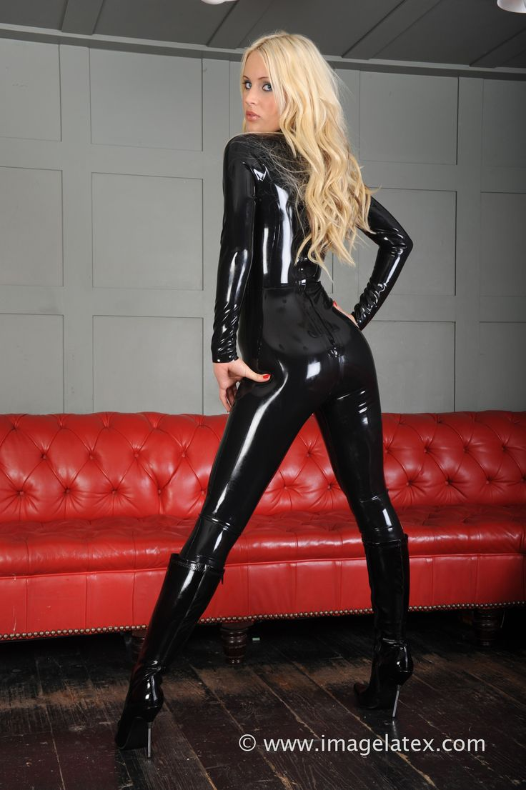 17 Best Images About Latex Rubber On Pinterest Catsuit