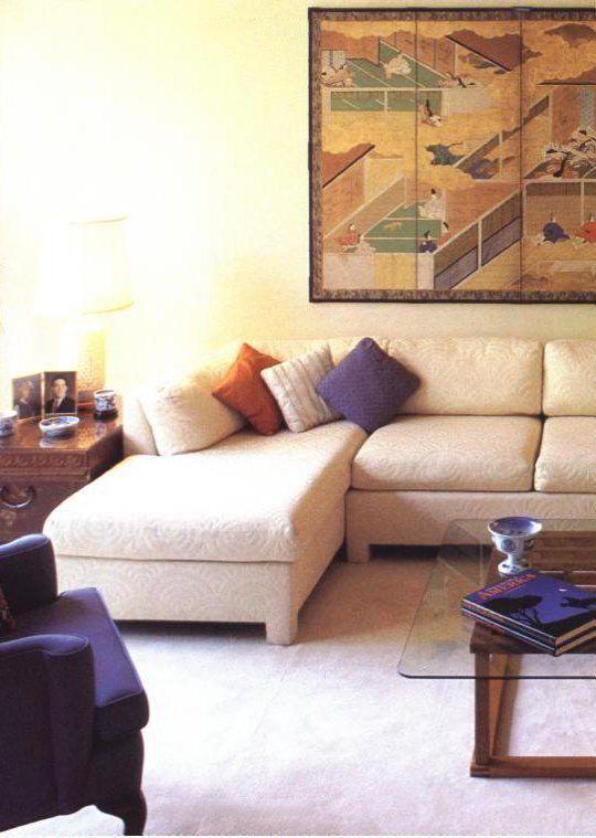 Les 25 Meilleures Ides De La Catgorie Petit Sofa