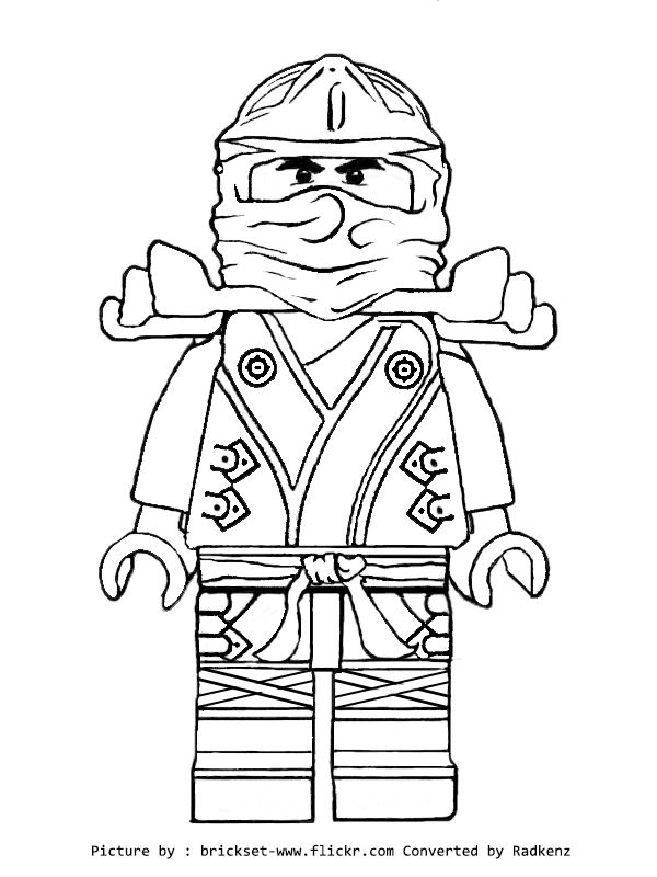 coloring pages coloring and lego ninjago on pinterest