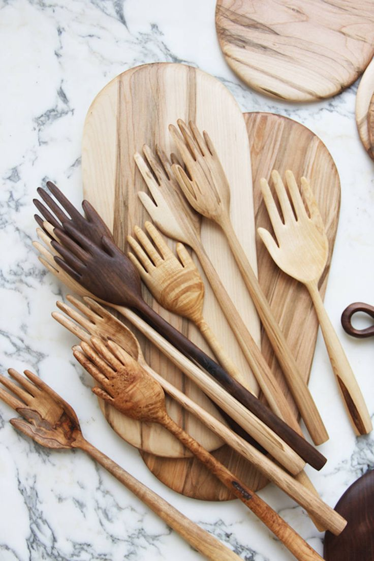 32 Best Images About Wood Carving Inspiration On Pinterest