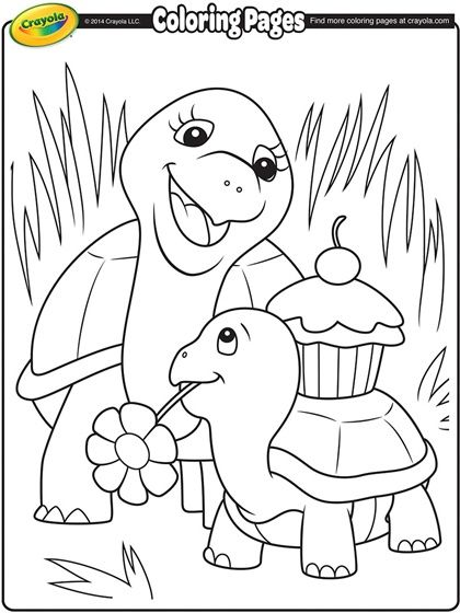 1000 ideas about mothers day coloring pages on pinterest