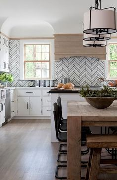 1044 Best Images About Kitchens On Pinterest In Kitchen