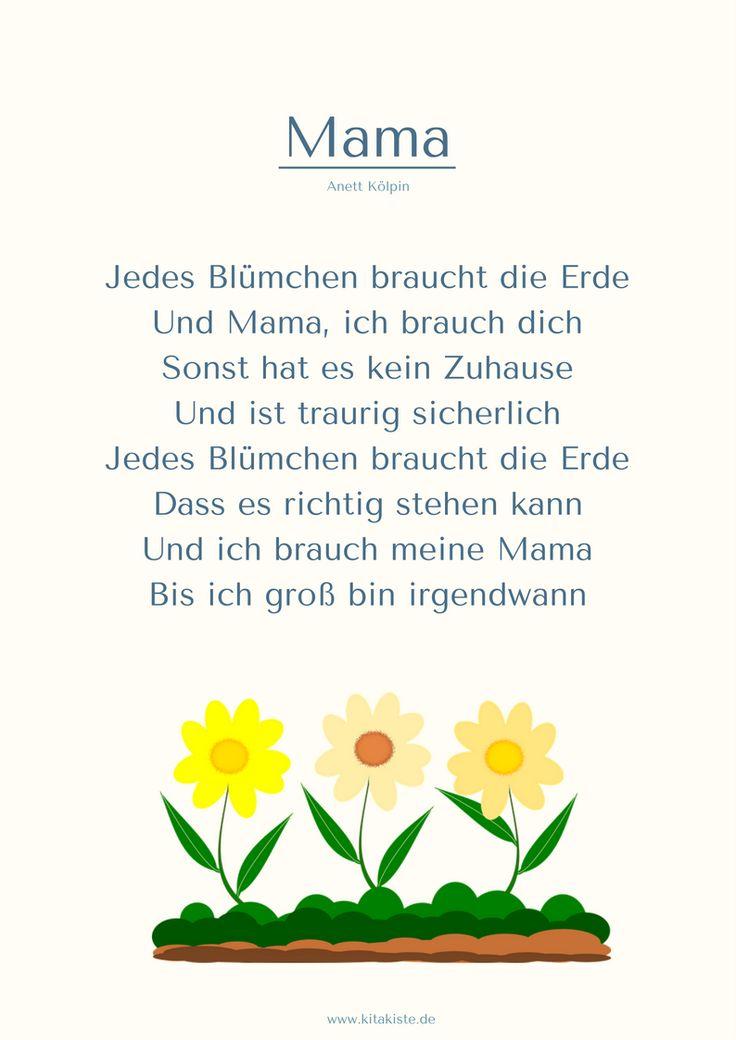 Sprche Zitate Und Gedichte Mama Vs Papa Tattoo Sprche Die Besten