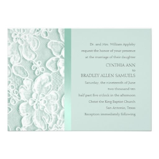 106 Best Images About Quince Invitations On Pinterest