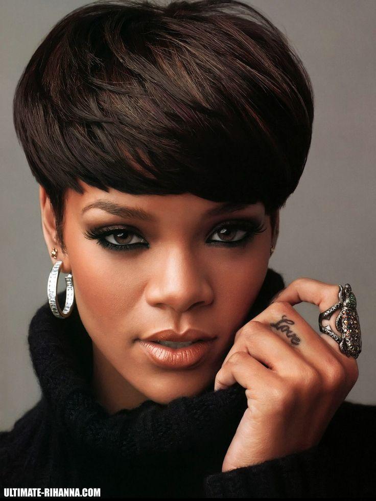 25 Bsta Mushroom Cut Hairstyle Iderna P Pinterest