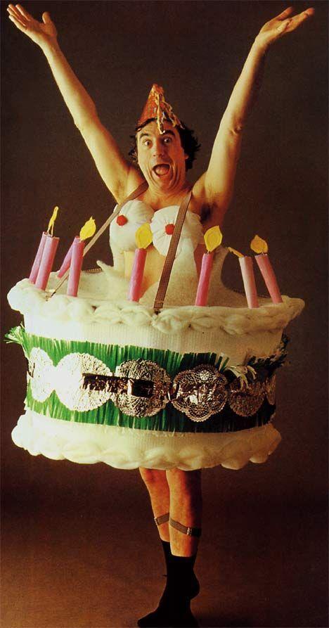 1000 Ideas About Funny Happy Birthday Meme On Pinterest