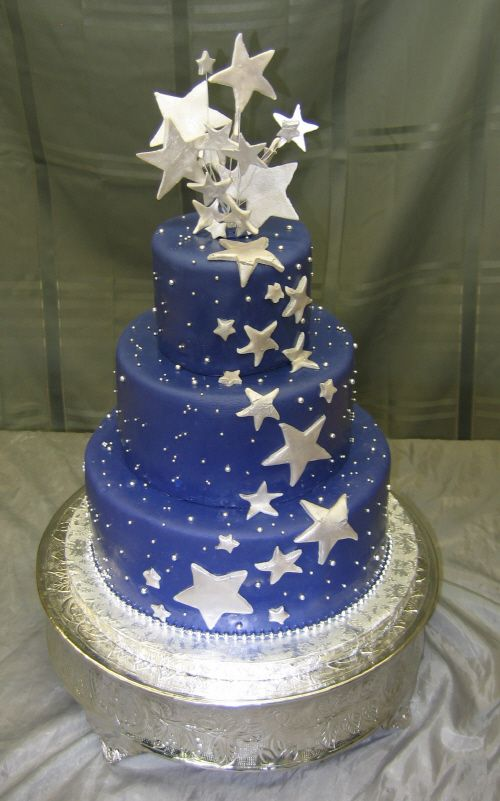AMBER!!  ITS STARS!!!  You need one just like this…but in midnight purple!!!