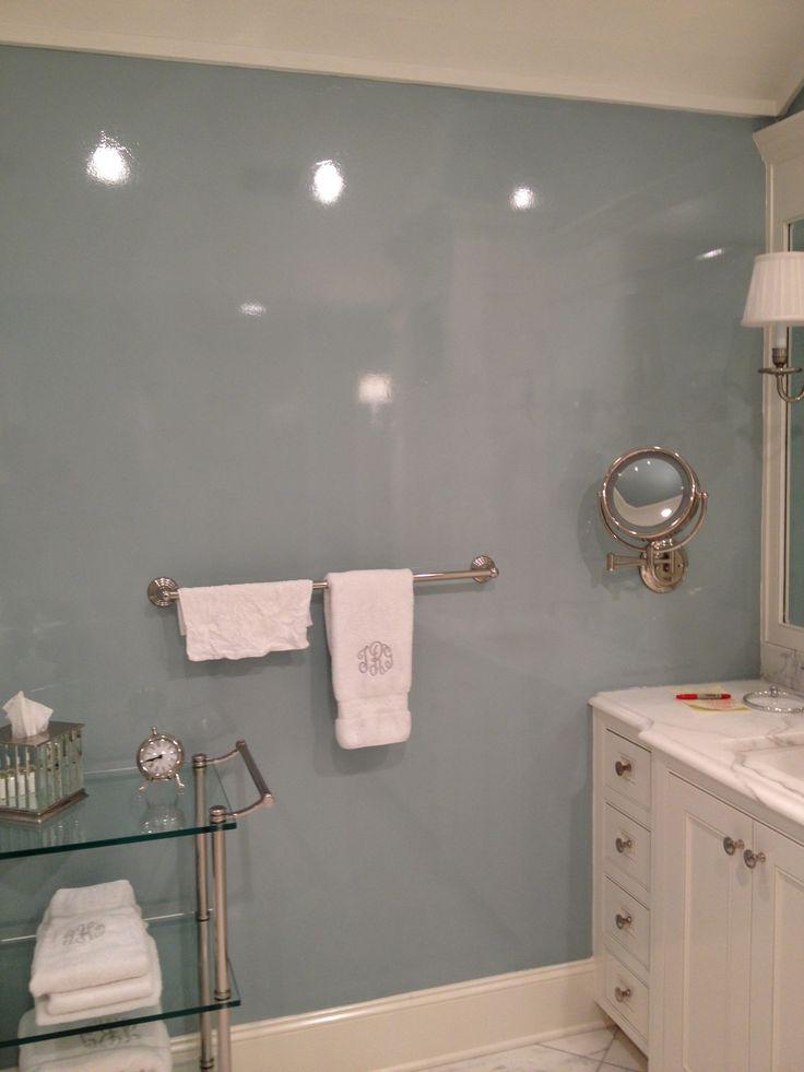 Ms Kitchen Bath Design Inc