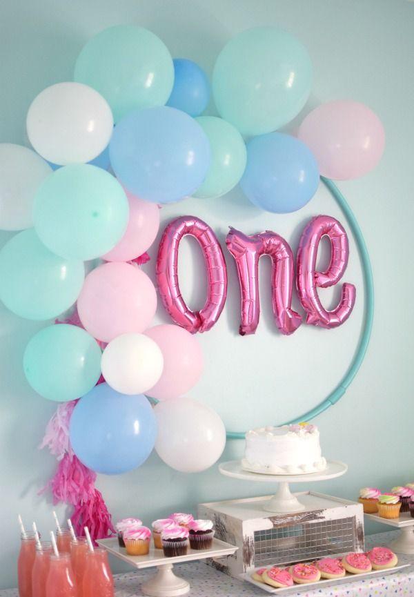 Best 25 Party Decoration Ideas Ideas On Pinterest