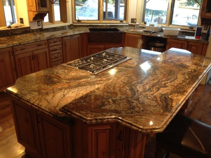 113 Best Images About Granite On Pinterest Kashmir White