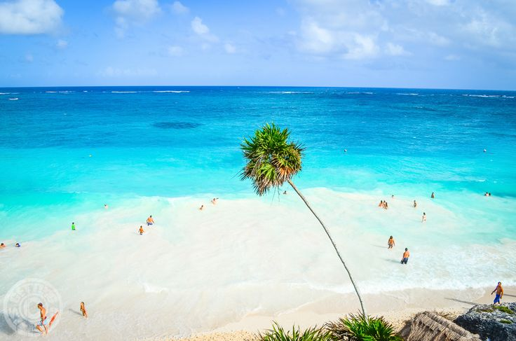 17 Best Images About Riviera Maya Beaches On Pinterest