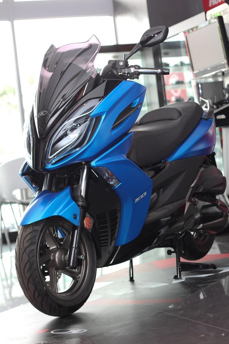 Kymco from Taiwan Motorrad Pinterest The o'jays
