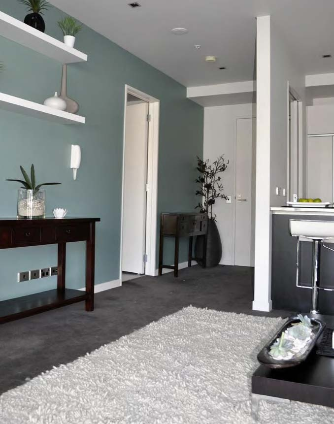 17 Best Ideas About Dark Furniture Bedroom On Pinterest