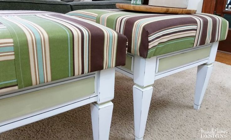 1000+ Ideas About Extra Seating On Pinterest