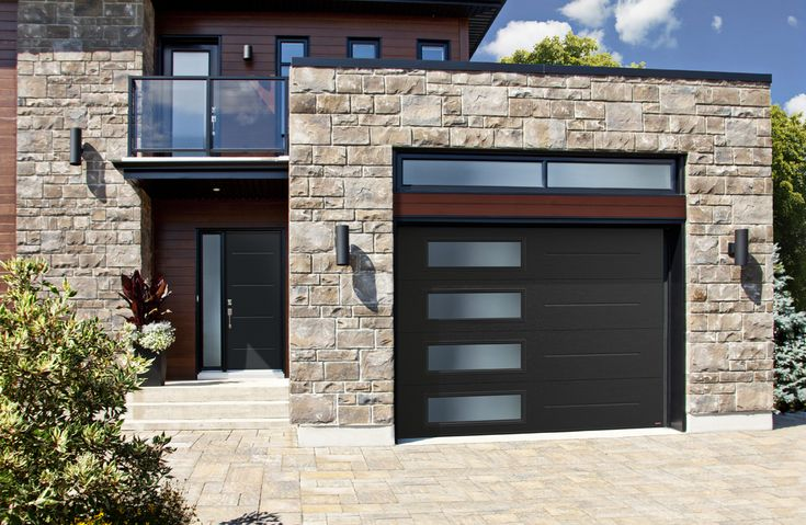 30 Best Images About Before Amp After Exterior Renovations