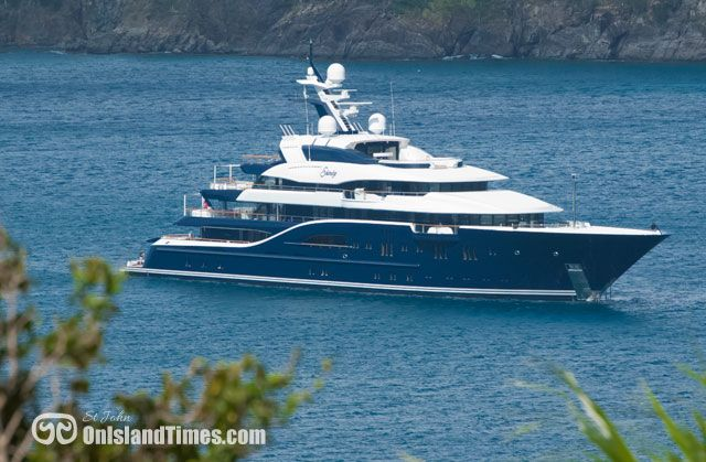 1000 Images About Caribbean Yacht Watch On Pinterest