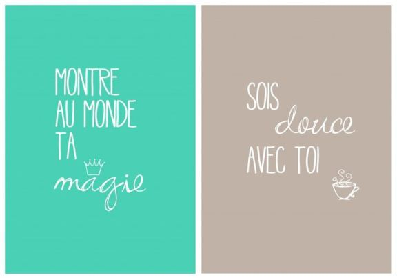 Image result for french sayings magic