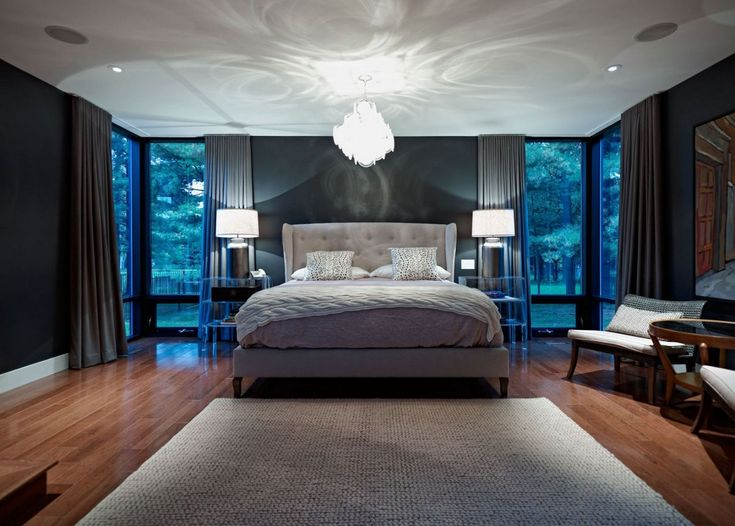 1000+ Ideas About Modern Elegant Bedroom On Pinterest