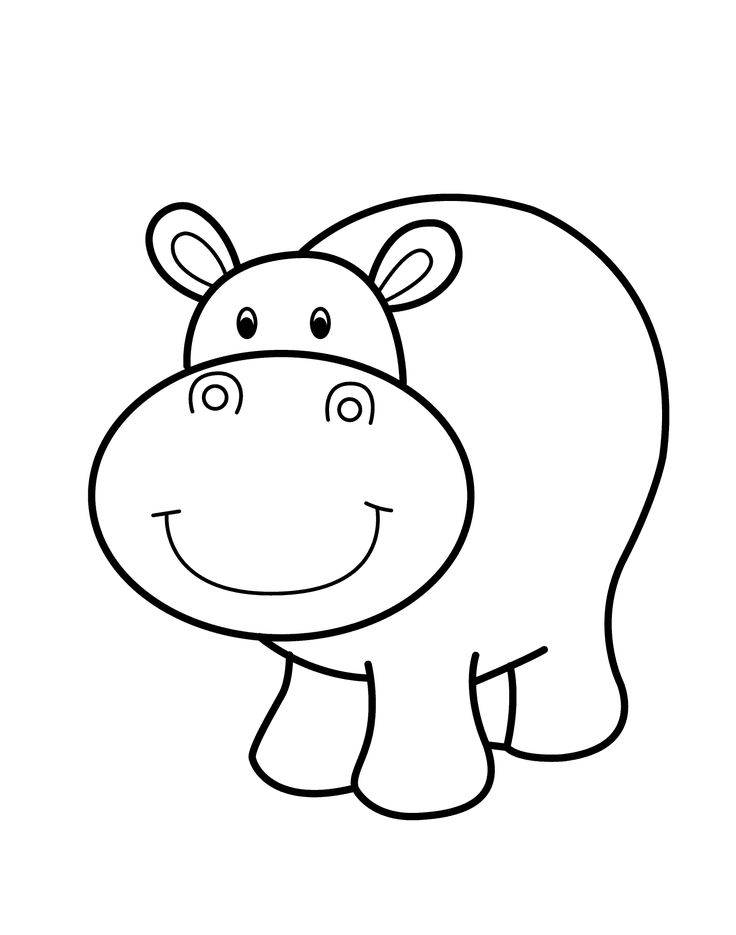 1000 ideas about hippo tattoo on pinterest mouse tattoos