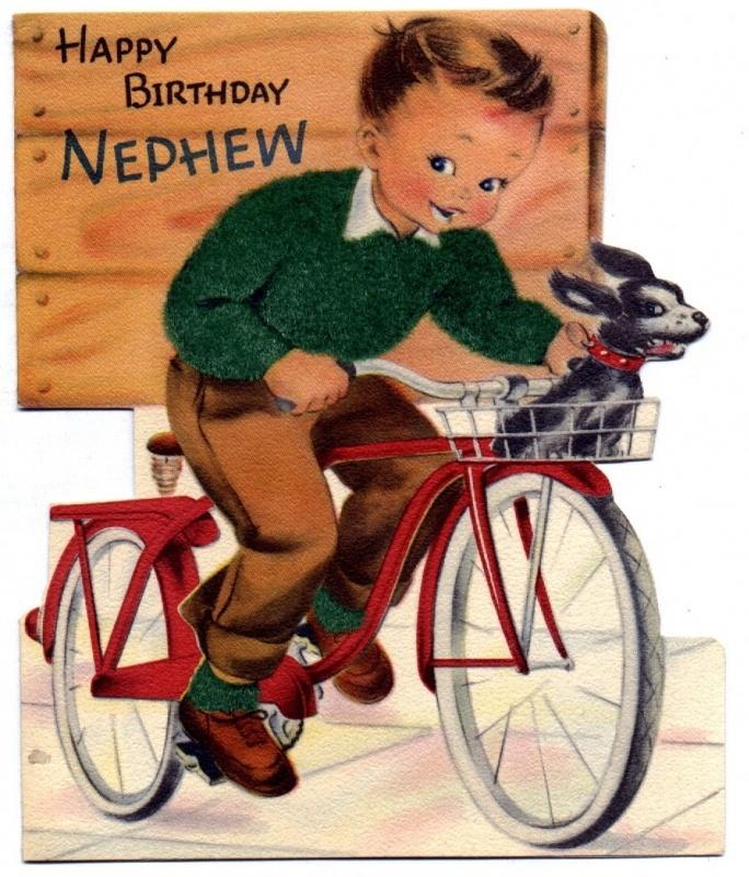 77 Best Birthday Happy Birthday Images On Pinterest