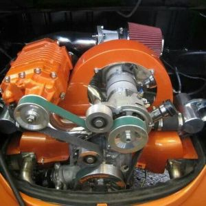 290 best images about VW Air Cooled on Pinterest | Volkswagen, Flats and Subaru