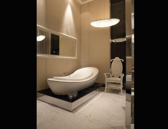 59 Best Ideas About Nella Vetrina Italian Bathtubs And