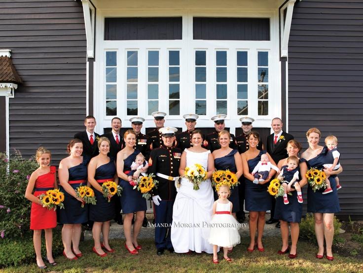 Cheap Wedding Invitations Fast Shipping