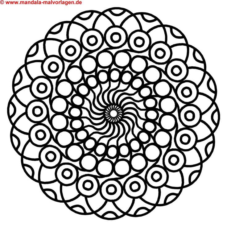 Über 1 000 ideen zu ninjago ausmalbilder auf pinterest
